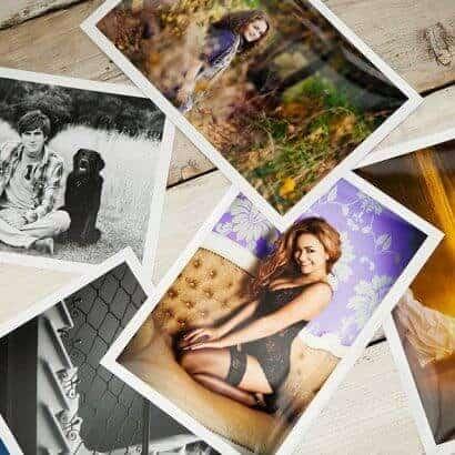 Vyvolanie fotiek-tlac fotografii-tlac fotiek-fotky online