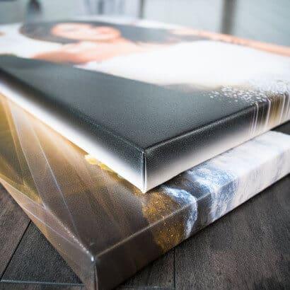 Foto na plátno od 6€. Foto na plátno-kvalitné prevedenie, rýchle dodanie, najlepšie ceny. Foto na plátno zľava až 40%. Foto na plátne za zľavové ceny.