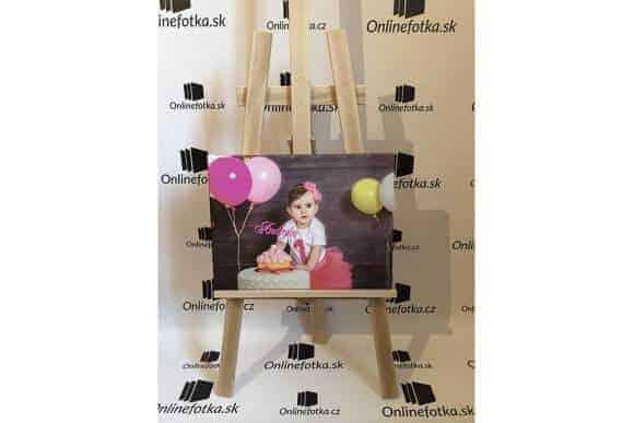Foto na plátno,vytlačená fotka na platno,fotka na platne ako obraz na stenu