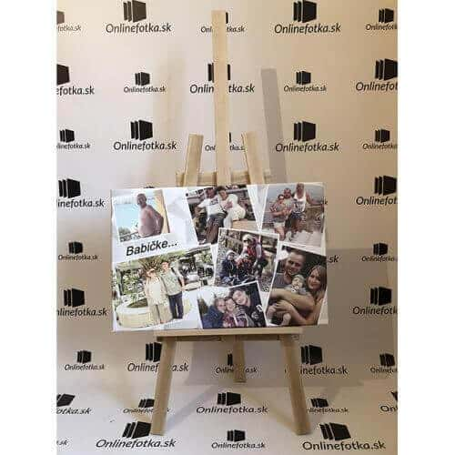 Obraz na plátne,vytlačený obraz na plátne,obraz na plátne za najlepšie ceny,najlacnejšie obrazy na plátne