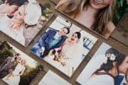 Vyvolavanie fotiek-tlac fotiek-tlac fotografii-onlinefotky-online tlac fotografii-vyvolanie fotiek