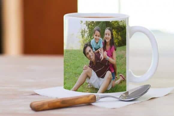 Hrnček s vlastnou fotkou, potlač hrnčekov s vlastnou fotkou,vlastný hrnček s fotkou,fotka na vlastnom hrnčeku