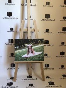 Kvalitne platno na foto na platno od onlinefotka.sk
