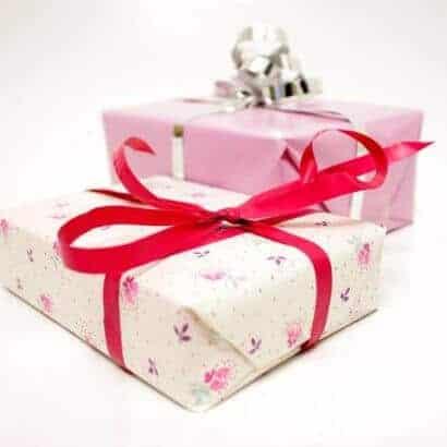 Tip na vianočný darček - Darček pre muža-Darček pre ženu-Darček pre mamu-Onlinefotka.sk